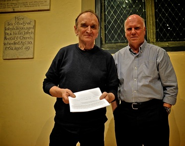 With Martin Carthy3