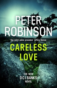 Careless Love UK